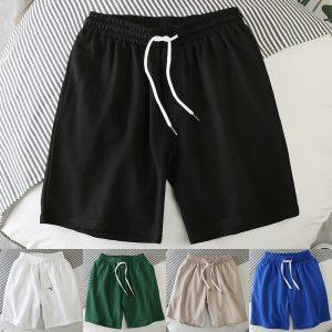 Pantalones Cortos Para Hombre Omeda Tienda De Ropa