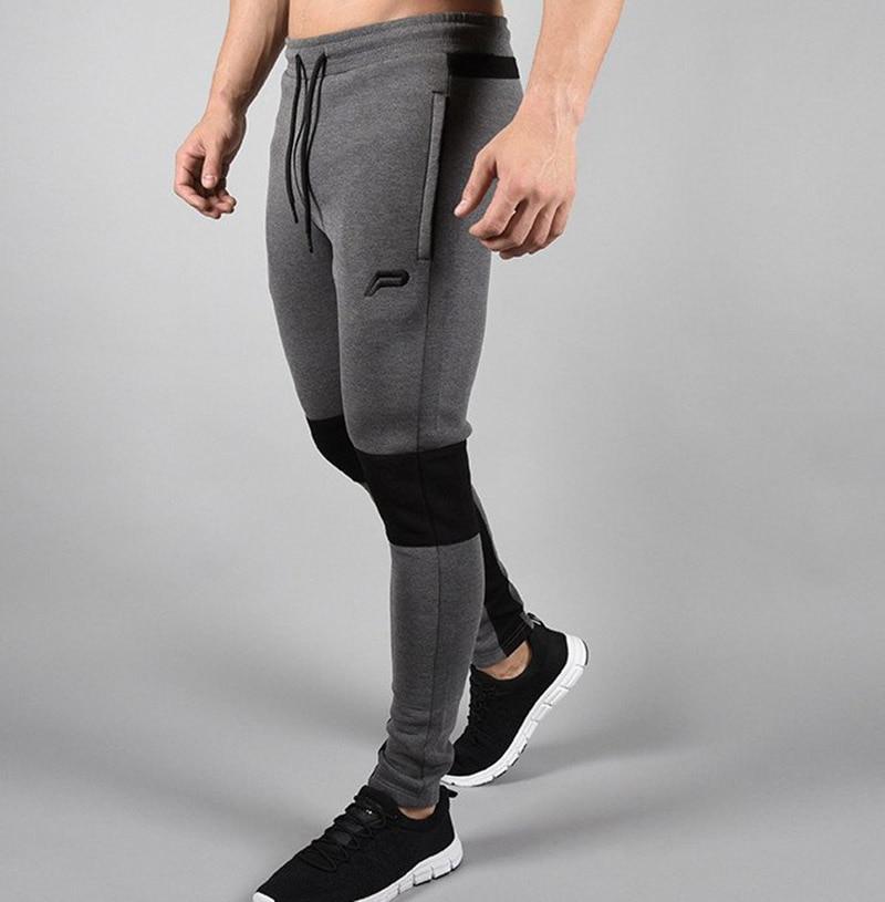 Ropa Hombre 2020 Pantalon Fitness Hombre Press Banca Chandal Hombre Pantalon Omeda Tienda De Ropa