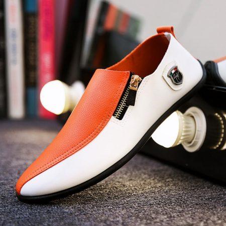 Zapatos de hombres – Omeda – Tienda De Ropa