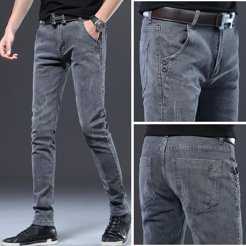 Pantalones Vaqueros Hombre Omeda Tienda De Ropa